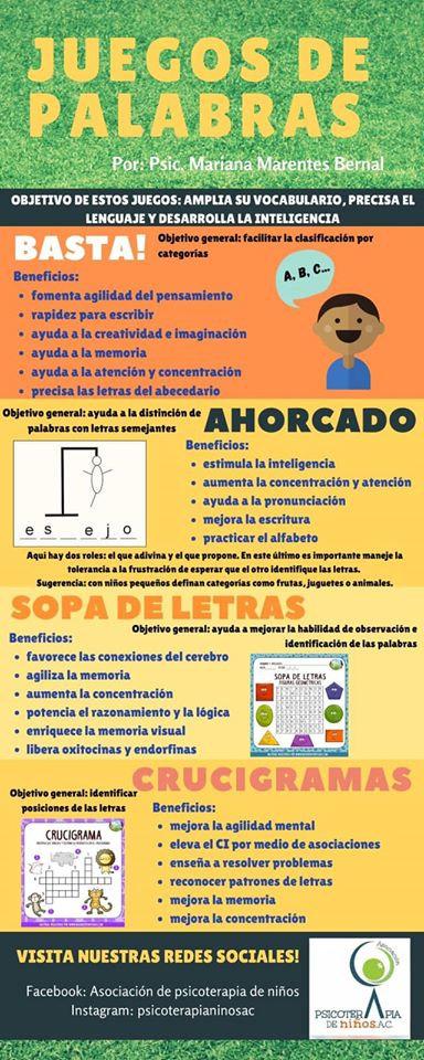 info 5.jpg