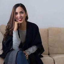 Mtra. Mariana Juárez