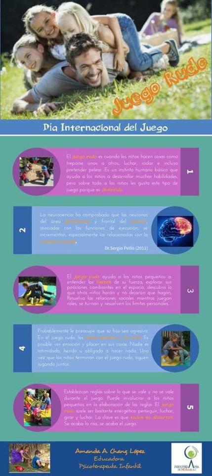 info 10.jpg