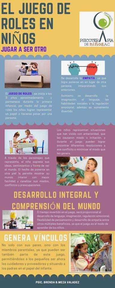 Info 22.jpg