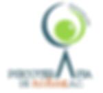 LogoPsicAC.png