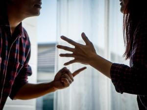 Action Plan for Your Fierce Marriage