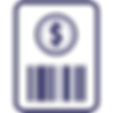 Icon - Bank Slip (blue).png