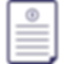 Icon - job (color 242157).png