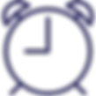 Icon - appointment (color 242157).png