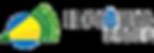 logo_inovativa_gde_transparente2.png