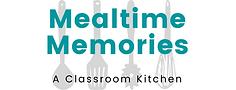 Copy of Copy of Kristyn's Classroom Kitc