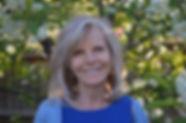 Lois Hamilton, Certified Holistic Nutritionist