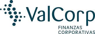 ValCorp Finanzas Corporativas