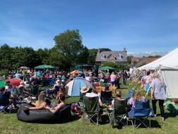 Festival scene.jpg