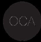 OCA _ News logo.webp