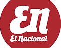 logo_el_nactional.png