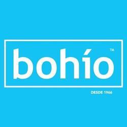 logo_bohia