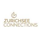 zurichsee logo.png