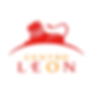 centro Leon logo.png