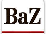 baz_logo.jpg