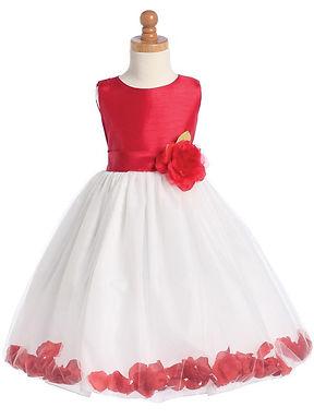 Lito dress.jpg