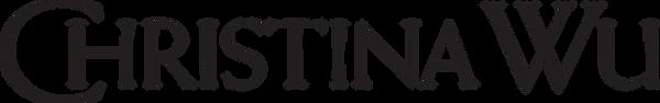 CW Logo!.png