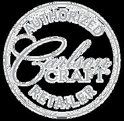 carlson-craft-retailer-452w_edited.png