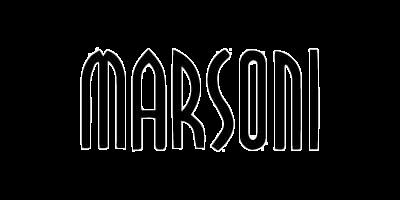 Marsoni-logo_edited.png