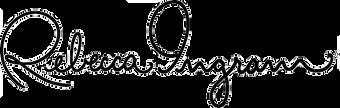 Rebecca Ingram Logo.png
