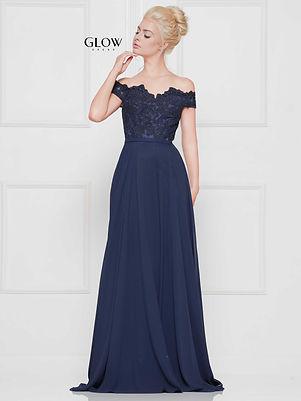 G824 Glow Dresses.jpg