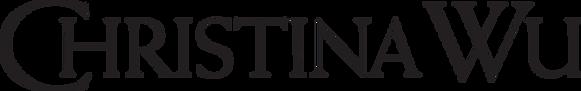 christina wu logo.png