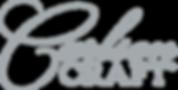CarlsonCraft_Logo.png