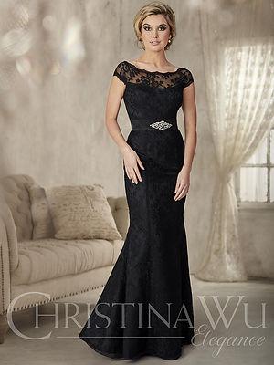 20228 christina wu elegance.jpg