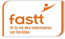 FASTT.png