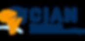 logo-cian.png
