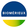 BioMerieux18x600.png