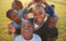 enfants-sourire-afrique.jpg