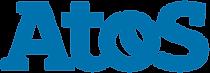 1200px-Atos_logo.svg.png