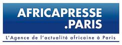 logo-africapresse.jpg