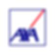logo_Axa_carre_bg.png