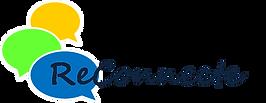 Logo Reconnecte.png