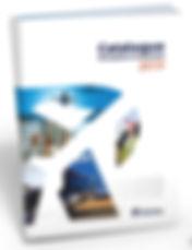 Simulation Catalogue RST piles 09-18 - C