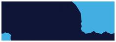 Logo CCI Tontouta.png