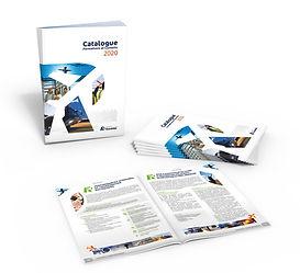 Simulation Catalogue RST piles 08-19.jpe