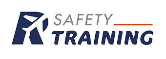 Logo R Safety Training 2017.jpg