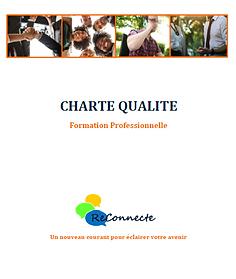 Im charte Reconnecte.png