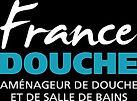 logo France douche.jpg