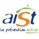 Logo AIST.jpg