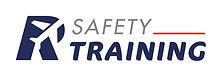 R Safety Training Formation sécurité aéroportuaire