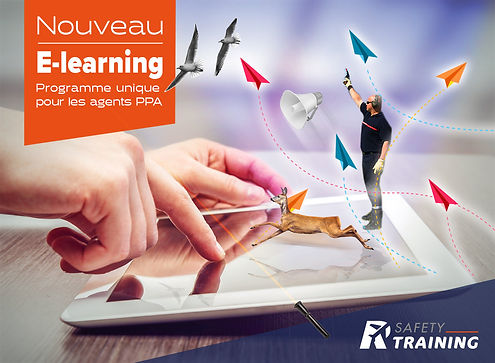 Affiche e-learning2.jpeg