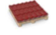 Metal tile roofing.png