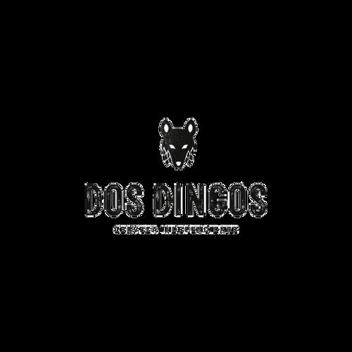 DOS DINGOS.png