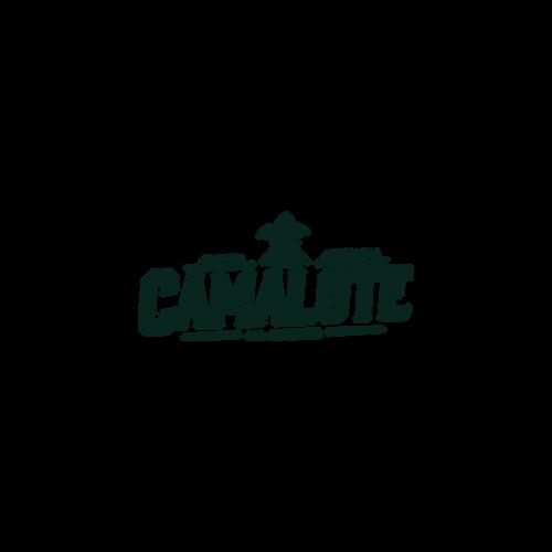 CAMALO.png