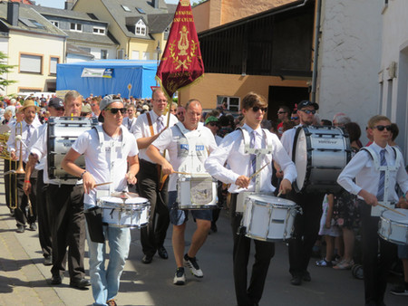 FHFF_2018_wincheringen_03.jpg